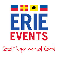 Erie Events
