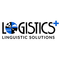 Logistics Plus Linguistic Solutions