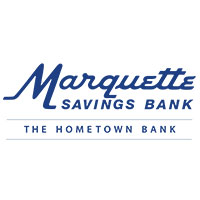 Marquette Savings Bank The Hometown Bank