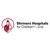Shriners Hospitals for Children Erie