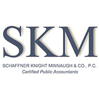 Schaffner, Knight, Minnaugh & Co.