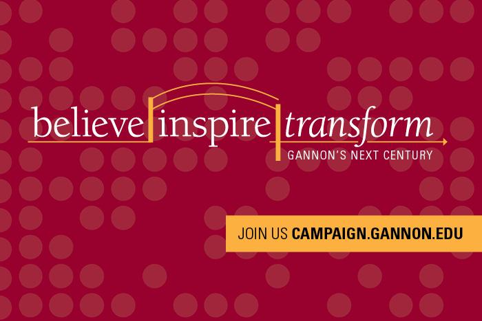 Believe Inspire Transform