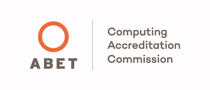 ABET Computing Accreditation Association