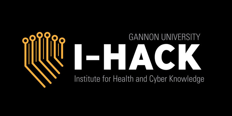 IHack Institute for Health and Cyber Knowledge
