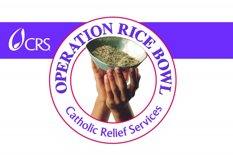 Operation_Rice_Bowl_logo