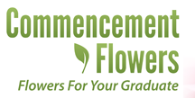 Commencement Flowers