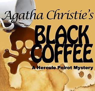 16 Black Coffee AAA