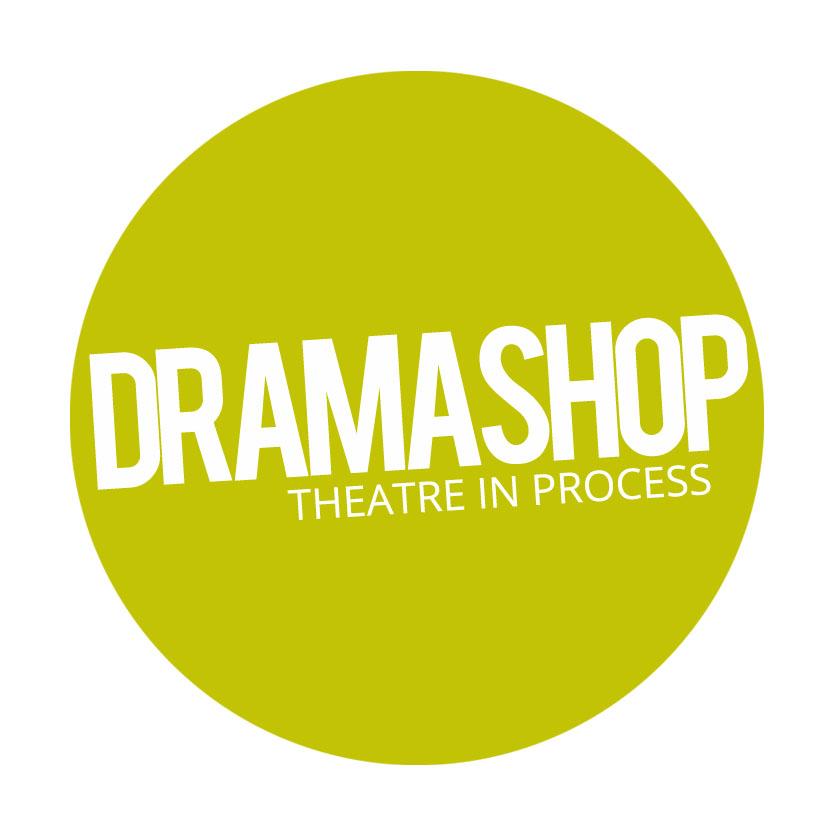 Dramashop logo