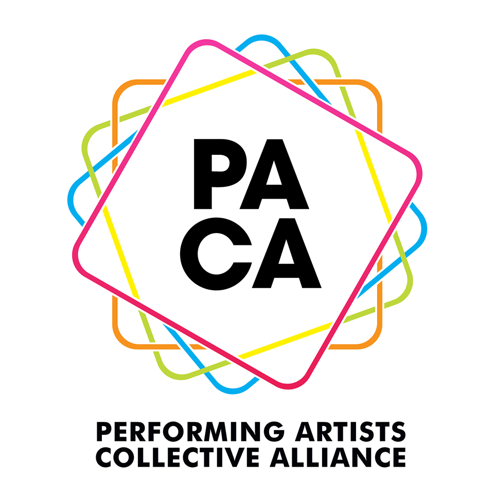 PACA Logo