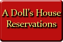 Doll Reservation Button