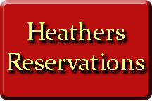 Heathers Reservations