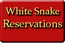 1 White Snake Reservations Tab