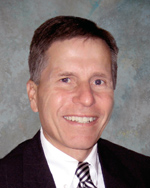Michael         J. Messina